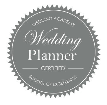 Logo Wedding Academy