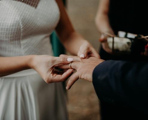 tradition de mariage